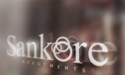 Sankore Investment, Infrastructure in Nigeria, Ikeja City Mall, Maryland mall, Shoprite supermarket in Nigeria, About Sankore, Nairametrics news