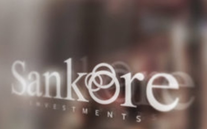 Sankore Investment, Infrastructure in Nigeria, Ikeja City Mall, Maryland mall, Shoprite supermarket in Nigeria, About Sankore, Nairametrics news