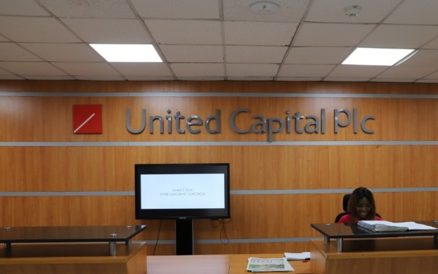 United Capital, a Treasure in the Mire, United Capital Plcannounces close period ahead of Q3 2019 results, United Capital Plc announces dividend payment for the financial year ended December 2019, United Capital: The good and the bad