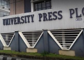 University Press Plc board of directros, University Press Plc chairman, University Press Plc appointment