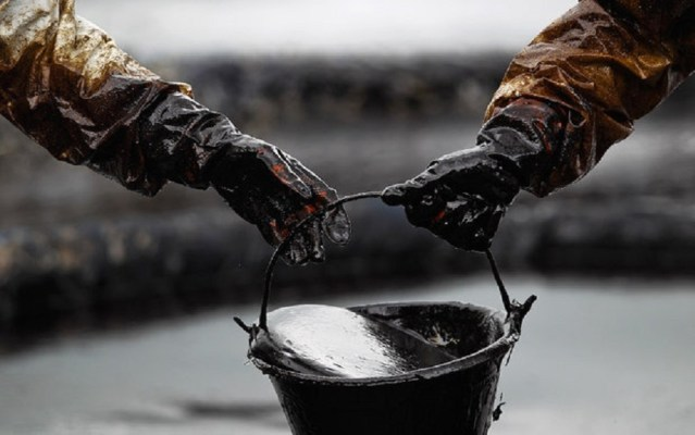 Bonny Light and Brent crude oil, Arthur Eze, Nigeria cuts crude oil production to 1.77mbpd, Nigeria wants international oil companies to pay up now , Why is Nigeria not hedging its crude oil like Mexico?
