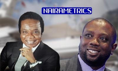 Kolawole Aluko, Jide Omokore, NNPC, Diezani Alison-Madueke