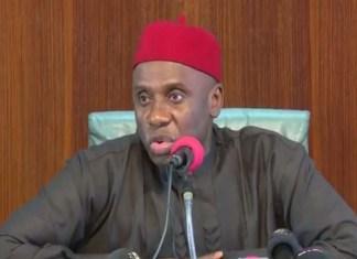 Nigeria loses N150 billion annually to shipping tariffs, Ibadan to Kano rail construction