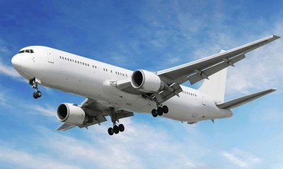 Aviation sector to contribute over N1.2 trillion to Nigeria's GDP by 2020, Nigerians might be hit with higher ticket price as airlines battle fuel scarcity, fuel price increase , Aviation: Aviation sector gasps for stimulus in worst ever crisis