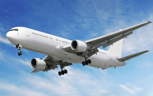Aviation sector to contribute over N1.2 trillion to Nigeria's GDP by 2020, Nigerians might be hit with higher ticket price as airlines battle fuel scarcity, fuel price increase, Aviation: Aviation sector gasps for stimulus in worst ever crisis, Ministry of Health approves COVID-19 protocols for aviation sector, as airports prepare to resume