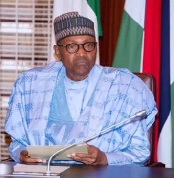 President Buhari's ministers' portfolios attract mixed reactions