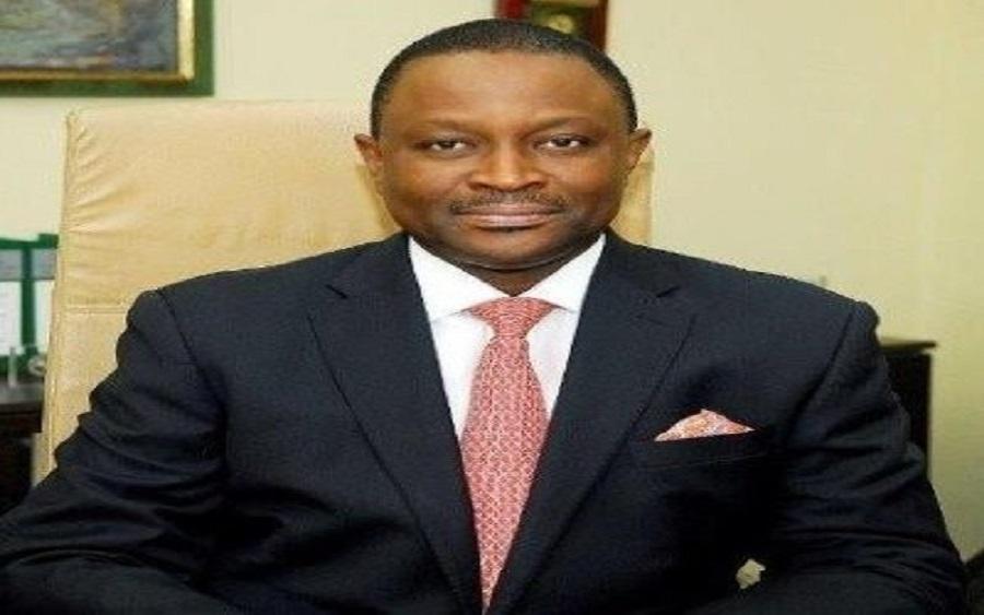 World Trade Board appoints Dr Adesegun Akin-Olugbade