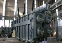 Electricity tariff, The number of idle power plants in Nigeria rises to 10 , Nigeria, Canada to ink new $2.3b power deal , China to pay $261.4 million for production of Made-in-Nigeria transformers , GenCos to shut down over NBET's administrative charge