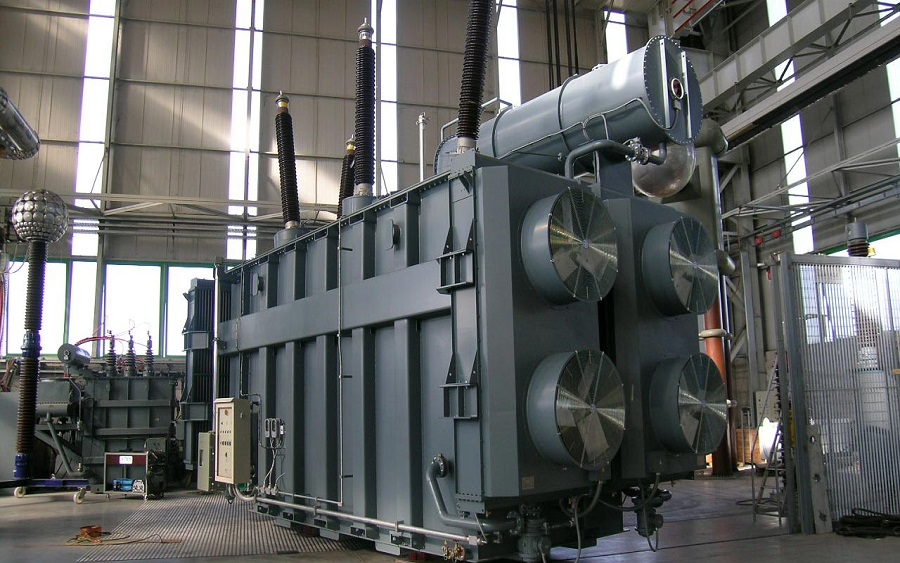 Electricity tariff, The number of idle power plants in Nigeria rises to 10, Nigeria, Canada to ink new $2.3b power deal, China to pay$261.4 millionfor production of Made-in-Nigeria transformers, GenCos toshut downover NBET's administrative charge