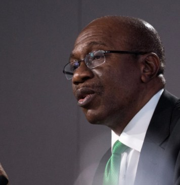 Cashless Policy, This is when CBN will cut Monetary Policy Rate – Emefiele, Nigeria's External Reserves depleted by $2.9 billion, hit 10 months low , CBN to fight piracy in Creative Industry , CBN projects macroeconomy confidence to rise by 118.3% in November, Emefiele addresses stable naira