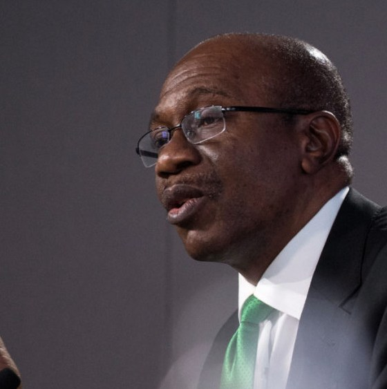 Cashless Policy, Forex Crisis, This is when CBN willcutMonetary Policy Rate –Emefiele, Nigeria's External Reserves depletedby $2.9 billion, hit 10 months low, CBN to fight piracy in Creative Industry, CBN projects macroeconomy confidence to rise by 118.3% in November, Emefiele addresses stable naira, CBN, FIRS, others under investigation over fraudulent forex dealings, CBN extends deadline for recapitalization by microfinance banks, CBN discloses conditions to assess N100b facility, identifies problems in processing facility
