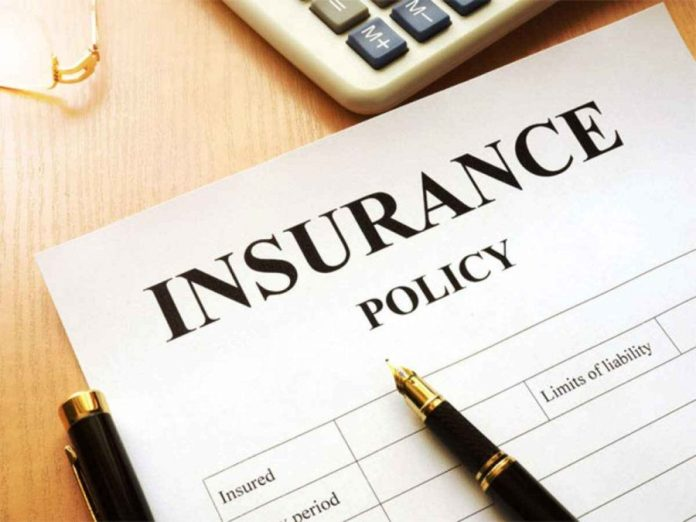 Insurance, policy, policies