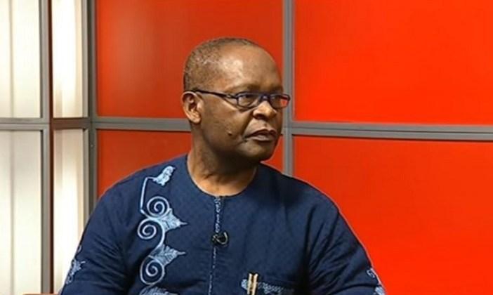 Joe Igbokwe Net Worth and Biography
