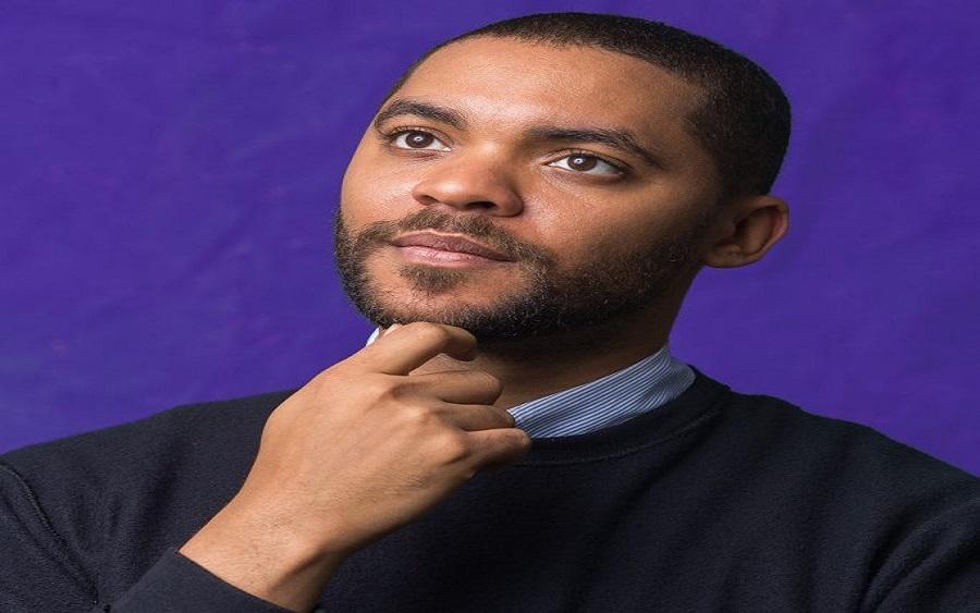 Meet Mark Essien, the founder ofNigeria's biggest hotel booking site