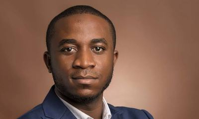 Okeke's Arrest by FBI: Challenges posed to Nigerian startups