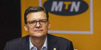 MTN Group Limited, MTN Nigeria to raise N100 billion through commercial paper , Will October be a month not to remember for MTN Nigeria? , Why MTN is being dragged to court by families of American soldiers
