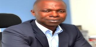Konga's Sim Shagaya reignites e-commerce war as he reacts to Jumia's scandal