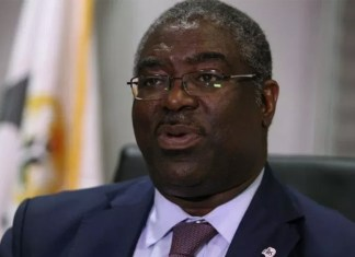 FIRS, VAT, Tax, Dangote, FHC faults FIRS using banks as tax agents, FIRS boss,Babatunde Fowler's tenure ends, replacementdisclosed