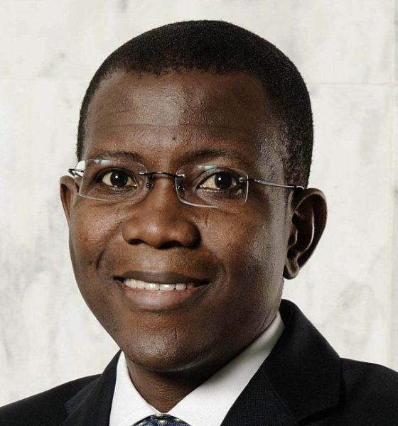 Stanbic IBTC declares N10.4 billion interim dividend