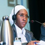 Zainab Ahmed, N24.9 trillion debt, FG to borrow N1.7 trillion to finance 2020 budget – Finance Minister , VAT Increment: Afrinvest exposes sharing formula of N479.7b expected revenue , Nigeria's VAT Increase: Penny-Wise, Pound Foolish, Nigeria spends N1.11 trillion to service debt in half year 2019 , Nigeria needs $100 billion annually to fix infrastructural deficit – Finance Minister , Oil: Nigeria makes N5.4 trillion in 1 year , FG secures World Bank's approval to borrow $3 billion , debt, FG to develop new economic development plan Vision 2040 , Nigeria's infrastructure gap: Too little too late? , Again, Finance Minister argues that Nigeria is not in debt distress