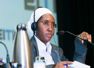Zainab Ahmed, N24.9 trillion debt, FG toborrow N1.7 trillion to finance 2020 budget – Finance Minister, VAT Increment:Afrinvestexposes sharingformulaof N479.7b expected revenue, Nigeria's VAT Increase: Penny-Wise, Pound Foolish, Nigeria spends N1.11 trillion to service debt in half year 2019, Nigeria needs $100 billion annually to fixinfrastructuraldeficit– Finance Minister, Oil: Nigeria makes N5.4 trillion in 1 year