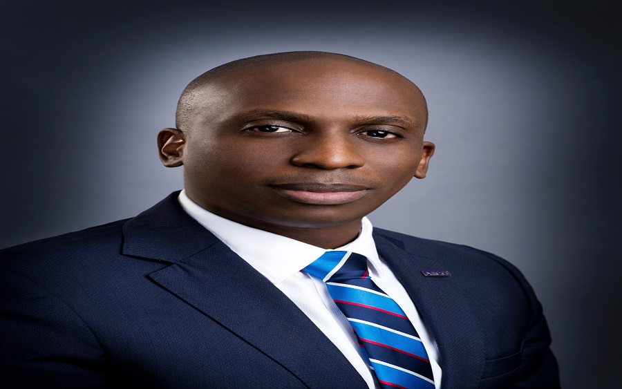 AIICO Insurance Plc gets a new MD/CEO
