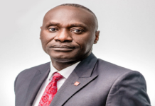 United Capital debunks indebtedness to AMCON