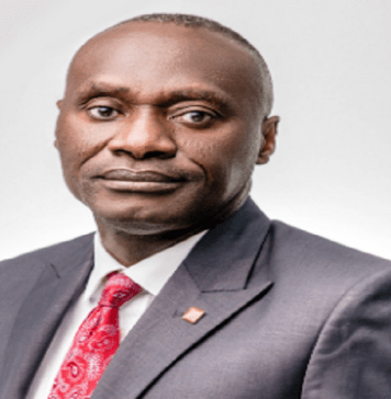 financial, service, group, profit, United Capital, debunks indebtedness to AMCON