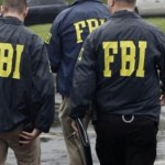 FBI, 80 Nigerians, Fraud
