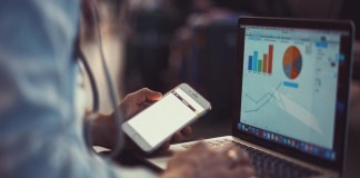 Financial Technology FinTech, Job loss, Accion Venture Lab