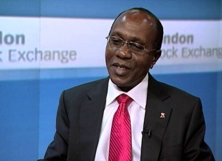 Mobile money loan CBN Governor, CBN, Three PSBs get Apex Bank'sprovisional tocommence operations, Milk Import: Experts advise CBN on FX restriction, CBN automates trading system,introduceselectronic form to facilitate exports, CBN campaignsforMade-in-Nigeriaproducts