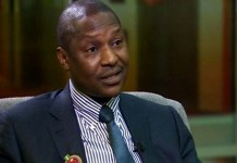 $9bn Fine: FG has commenced extensive investigations home and abroad
