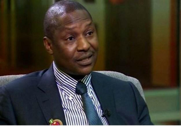 $9bn, P&ID, $9.6 billion award:UK Court grants Nigeria stay ofexecution,requests$200 millionpayment