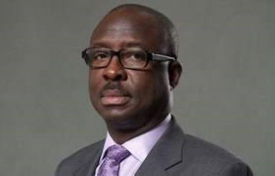 UNIDO's $60m investmentprogrammeto boost Nigeria'sindustrialisation- FG