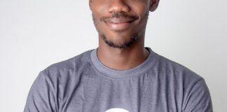 How Quidax is Building Africa's Next Billion-Dollar Crypto Startup
