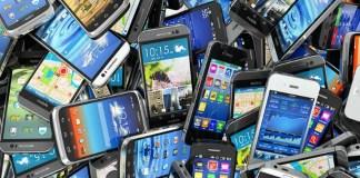 NCC, Fake phones