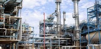 Saudi Aramco Ramps up IPO Preparations Despite Weakened Demand Outlook