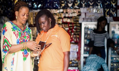 Accion Venture offers 30% of investment fund to African Fintechs driving financial inclusion