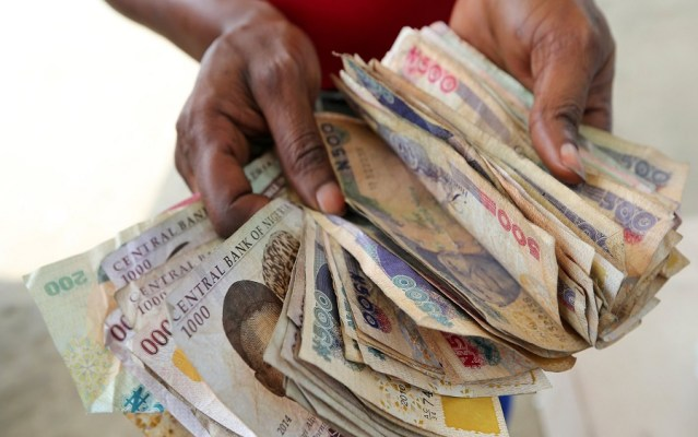 Money mistakes, How much are you worth in naira per hour?
