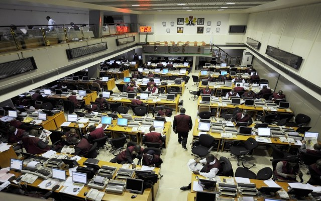 NSE, Understanding Derivatives as investment products, MTN,Nestle,Stanbic, otherstop best H1 dividend stocks, AsoSavings, Evans, Multi-Trex, others in huge financial losses over compliance fines