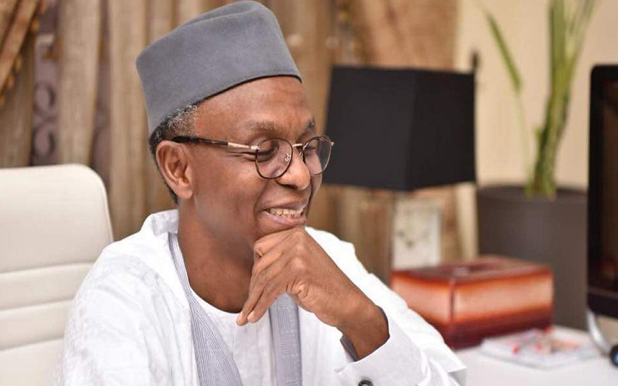 Gov. Nasir El-Rufai of Kaduna State has approved the appointment of boards for three health agencies as part of efforts to strengthen the healthcare system. Information on the approval is in a statement issued by the Special Adviser on Media and Communication, Mr Muyiwa Adekeye on Tuesday in Kaduna. Adekeye stated that the Kaduna State […]