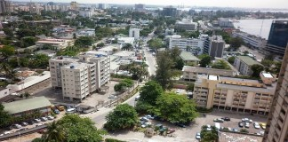Nigeria's real estate