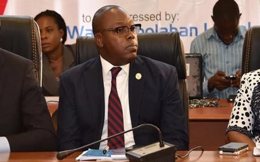 Lagos Govt Inaugurates Reform To End Sales Of Unwholesome Red Meat