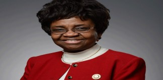 NAFDAC to commence e-license for importers