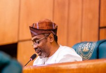 CBN Cashless Policy: Reps eye reversal, Finance Bill: Reps to hold separate hearing today , 40% of Nigeria's national budget must be voted to capital expenditure - Gbajabiamila , Why Reps will probe Glo, 9mobile, others, House of Representatives postpones President Buhari's $22.79 billion loan request indefinitely,COVID-19: House of Reps to consider bill for 2-months free electricity supply