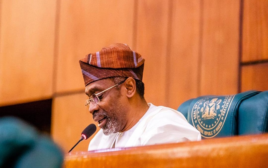 CBN Cashless Policy: Reps eye reversal, Finance Bill: Reps to hold separate hearing today , 40% of Nigeria's national budget must be voted to capital expenditure - Gbajabiamila
