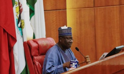 Stamp duty, Senate to probe PPPRA over non-remittance, blame systemic corruption for bad roads, Senate invitesBigiand Pepsi manufacturers, as stiff competition continues, Senate orders investigation of banks over withholding tax remittances