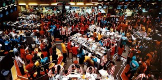 How a Nigerian can invest on Singapore Stock Exchange