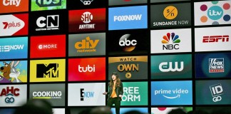 Streaming Services: a gift, a curse or both?