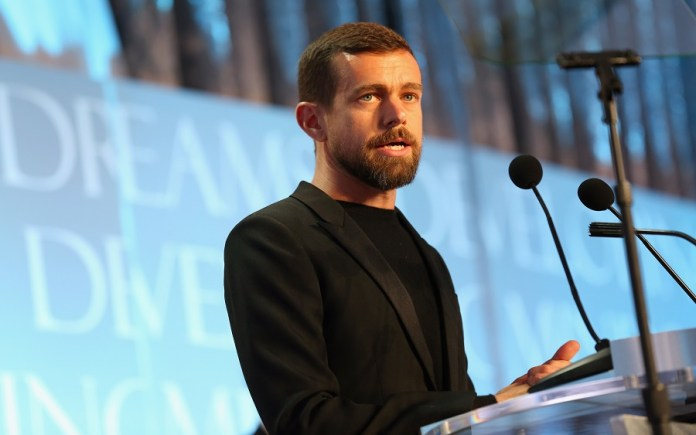 Twitter suspends 10,000 accounts globally